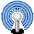 SERVER AFFIDABILI E RELAZIONI SOLIDE CON GLI ISP