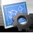 Impostazione SMTP