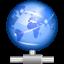 COMPATIBLE CON CUALQUIER SERVICIO DE INTERNET