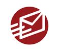 MDaemon email smart host