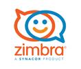 Zimbra smart host relay