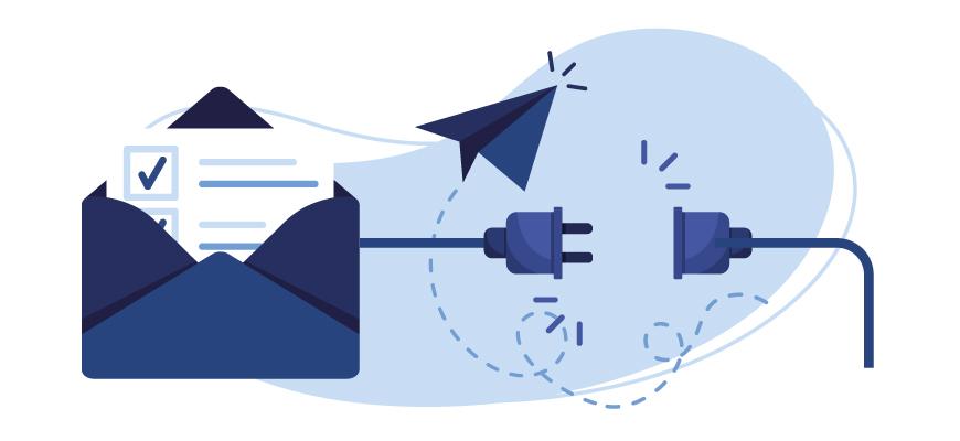 Get Your Inbox Pass!